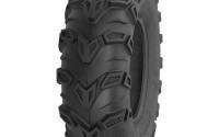 Sedona-Mud-Rebel-Tire-22x8-10-for-Kawasaki-MULE-600-2x4-2005-2009-36.jpg