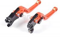 Tencasi-Orange-CNC-Short-Adjustable-Brake-Clutch-Lever-for-KTM-690-Duke-SMC-SMCR-2014-2017-690-Enduro-R-2014-2017-ADVENTURE-1050-2016-1090-Adventure-R-2017-19.jpg
