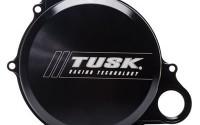 Tusk-Heavy-Duty-Billet-Aluminum-Clutch-Cover-SUZUKI-RMZ250-2010–2017-21.jpg