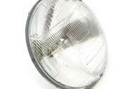 Wagner-7-Halogen-Motorcycle-Headlight-Sealed-Beam-11.jpg