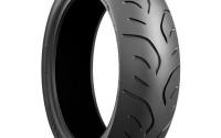 180-55ZR-17-73W-Bridgestone-Battlax-Sport-Touring-T30-GT-Rear-Motorcycle-Tire-for-Ducati-1100-Monster-1100-EVO-2011-2013-45.jpg