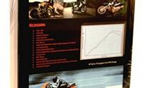 2008-12-Kawasaki-Ninja-250R-250-R-EX250R-EX250-Carburetor-Carb-Stage-1-7-Jet-Kit-47.jpg
