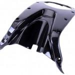 Bestem-CBDU-696-TKC-Black-Carbon-Fiber-Keychain-Guard-for-Ducati-Monster-696-796-1100-26.jpg