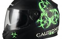 "Biohazard""-Full-Face-Matte-Green-Dual-Visor-Street-Bike-Motorcycle-Helmet-by-Triangle-DOT-Medium-4.jpg"