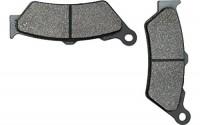 CNBK-Front-Left-Disc-Brake-Pads-Semi-met-fit-for-MOTO-MORINI-Street-Bike-1200-Granpasso-08-09-10-2008-2009-2010-1-Pair-2-Pads-34.jpg