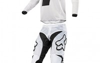 Fox-Racing-2018-180-Mastar-Airline-White-Jersey-Pants-Adult-Mens-Combo-Offroad-MX-Gear-Motocross-Riding-Gear-White-11.jpg
