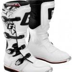 Gaerne-GX-1-Mens-White-Motocross-Boots-11-20.jpg