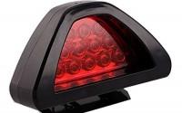 HEHEMM-12-LED-Rear-Tail-Light-Car-Truck-Flashing-Strobe-Lights-Warning-Brake-Lamp-Taillights-For-Trailers-Red-2.jpg