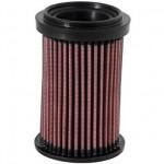 K-N-DU-6908-Replacement-Air-Filter-for-2009-2011-Ducati-Monster-1100-29.jpg