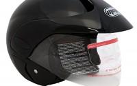 MMG-203-Motorcycle-Scooter-Open-Face-Helmet-Flip-Up-Visor-DOT-Approved-Glossy-Black-Large-28.jpg