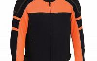 Mens-Motorcycle-Riding-armors-Rain-jacket-Liner-Mesh-Blk-Orange-Jacket-4XL-Regular-31.jpg
