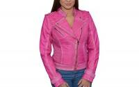 Milwaukee-Leather-Women-s-Sheepskin-Asymmetrical-Moto-Jacket-With-Studding-Pink-X-Large-1-Pack-13.jpg