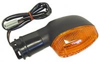 Yamaha-YBR-125-Indicator-Complete-Rear-R-H-2014-42.jpg