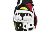 Alpinestars-GPX-Men-s-Leather-Street-Bike-Motorcycle-Gloves-Black-Red-Yellow-Large-11.jpg
