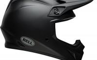 Bell-MX-9-MIPS-Offroad-Helmet-Matte-Black-X-Large-36.jpg