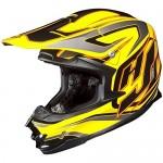 HJC-FG-X-Hammer-Offroad-Mx-Motocross-Yellow-2Xl-29.jpg