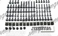 HKMT-CNC-Fairing-Bolt-Kit-Body-Screws-For-Ducati-Monster-696-796-821-1200-1200S-12.jpg