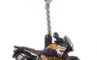 KTM-1290-Super-Adventure-R-Rubber-Keyholder-3PW1874000-3.jpg