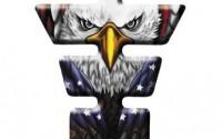 Keiti-Tank-Protector-US-Flag-Eagle-KT5400-14.jpg