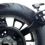 R-G-Tail-Tidy-Fender-Eliminator-for-Ducati-XDiavel-XDiavel-S-16-48.jpg