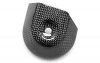 RC-Carbon-Fiber-Exhaust-Valve-Cover-Ducati-Monster-1100-796-795-13.jpg