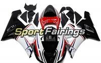 Sportfairings-ABS-Plastics-Injection-Motorcycle-Fairing-Kits-For-Kawasaki-ZX6R-Ninja636-Year-2005-2006-Red-Black-Bodywork-Motorbike-Cowling-3.jpg