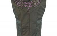 Xelement-Womens-Ride-Like-You-Stole-It-Doublon-Textile-Vest-X-Large-1.jpg