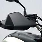 2004-2011-SUZUKI-V-STROM-650-HAND-GUARD-SET-57300-27825-291-28.jpg