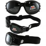 Birdz-Eyewear-Eagle-Motorcycle-Goggles-Black-Frame-Polarised-Smoke-Lens-32.jpg