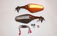 Black-Genuine-Ducati-999-749-LED-Mirrors-Gran-Turismo-Pair-7068-69Duc-by-Moto-Science-33.jpg