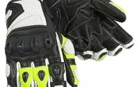 Cortech-Impulse-ST-Adult-Street-Bike-Motorcycle-Gloves-White-Hi-Viz-Medium-6.jpg
