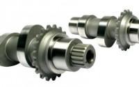 Feuling-Reaper-Conversion-Chain-Driven-574C-Cams-1017-43.jpg
