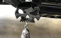 Gloss-Black-Skull-Bell-Hanger-Mount-for-Motorcycle-Bolt-Ring-Included-fits-all-bikes-Road-King-Street-Glide-Harley-Davidson-27.jpg