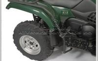 Honda-Fourtrax-TRX-420-Foreman-TRX-500-2014-15-Quad-ATV-Fender-Guard-Foot-Rest-Bison-23.jpg