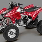 Honda-TRX-450R-Graphics-Red-Black-Ride-the-Lightning-Design-08-16-32.jpg