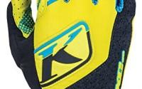 Klim-XC-Men-s-Dirt-Bike-Motorcycle-Gloves-Green-2X-Large-61.jpg