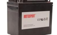 Motosport-Maintenance-Free-Battery-with-Acid-GTX14BS-for-Honda-Shadow-750-ACE-VT750C-1997-2005-29.jpg