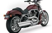 Vance-Hines-Exhaust-Powershots-for-Kawasaki-Vulcan-VN2000-10.jpg