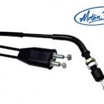 2002-2007-Honda-CRF450R-Dirt-Bike-Throttle-Cable-21.jpg