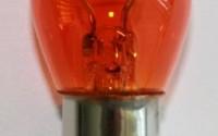 2357A-Amber-Bulb-Auto-Bulb-Automotive-Bulb-Box-of-10-9.jpg