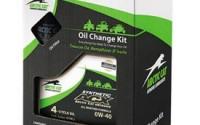 Arctic-Cat-ACX-0W-40-Synthetic-Oil-Change-Kit-for-Arctic-Cat-650-H1-4X4-AUTO-TRV-2008-30.jpg