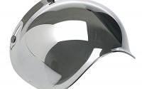 Autvivid-Motorcycle-Bubble-Helmet-Shield-Smoke-Tint-Bubble-Shield-Motor-3-Snap-Flip-Up-Face-Wind-Shield-Lens-Smoke-One-Size-Sliver-25.jpg