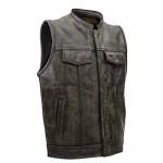 Big-Men-s-SOA-Distressed-Brown-Leather-Biker-Vest-Size-4XL-60-21.jpg