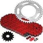 Caltric-Red-O-Ring-Drive-Chain-Sprockets-Kit-Fits-SUZUKI-600-GSX-R600-GSXR600-2006-2010-21.jpg