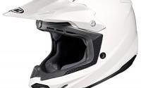 HJC-CL-X7-Off-Road-Motocross-Helmet-White-Large-26.jpg
