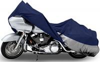 Motorcycle-Bike-Cover-Travel-Dust-Storage-Cover-For-Honda-Goldwing-1200-1500-35.jpg