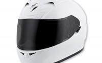 Scorpion-EXO-EXO-R710-Gloss-White-Full-Face-Helmet-M-2.jpg