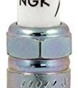 Set-4pcs-NGK-Iridium-IX-Spark-Plugs-Stock-6510-Nickel-Core-Tip-Taper-Cut-0-044in-LTR7IX-11-2.jpg