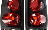 Spec-D-Tuning-LT-RAM023DJM-TM-Dodge-Ram-1500-2500-3500-3D-Sytle-Black-Tail-Lights-0.jpg