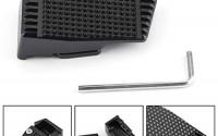 Artudatech-Enlarge-Foot-Brake-Lever-Extension-For-Kawasaki-EX650-Ninja-650-ER-6F-12-16-BK-33.jpg